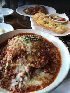 best italian food lake tahoe